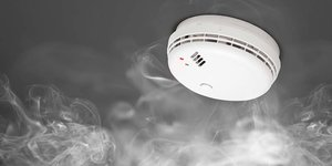65% of deaths in fire accidents occur due to lack of proper smoke alarm services. It is not enough to install an alarm. You will need to conduct an annual smoke alarm inspection to ensure that it is in perfect working condition. This is not only for your safety, but the law requires it of you.Check out this website http://www.dynoelectric.com.au/smoke-alarm-inspections/ ​for getting a smoke alarm service​ in Adelaide​.