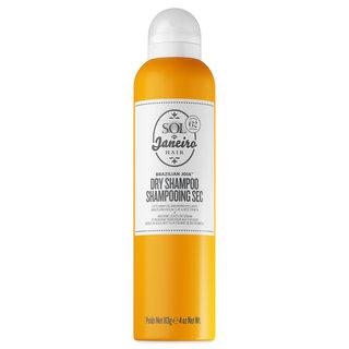 Sol de Janeiro Brazilian Joia Refreshing Dry Shampoo