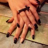New nails!