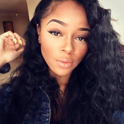 Keishayla T.