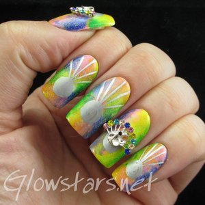 Read the blog post at http://glowstars.net/lacquer-obsession/2015/03/the-digit-al-dozen-does-nature-peacocks/