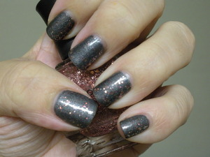 Man Glaze Fuggen Ugly, and Lippmann Some Enchanted Evening