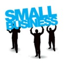 Small Business Advertising & Marketing