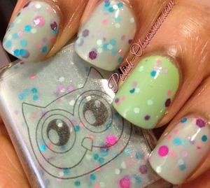 http://www.polish-obsession.com/2013/06/white-owl-lacquers-water-lilies.html