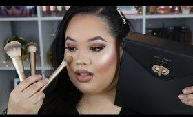 Makeup By Mario X Sephora Master Brush Set Review
