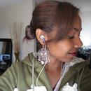 L'oreal Preference Hair Dye