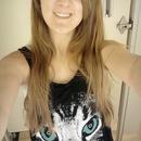 Cat Shirt!!!!!