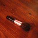 Mini Powder Brush!