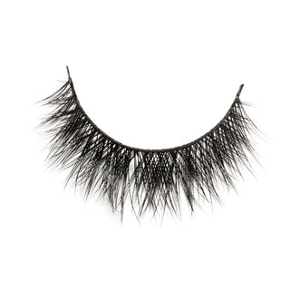 Velour Lashes Oops! Naughty Me