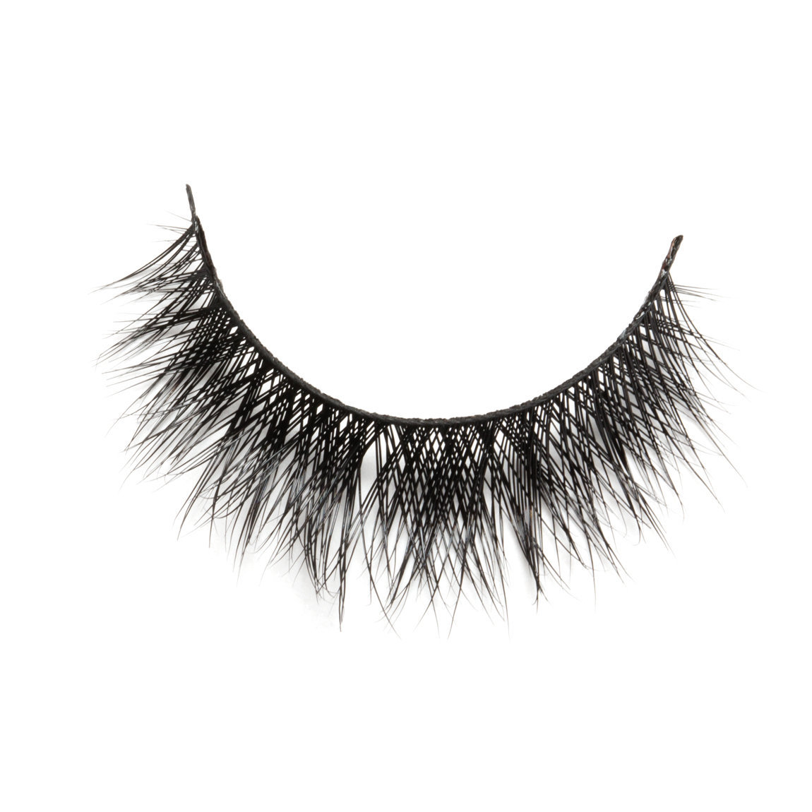 Velour Lashes Oops! Naughty Me alternative view 1 - product swatch.