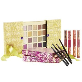 Tarte Tarte Treat Yourself to Gorgeous 28 Piece Color Collection