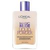 L'Oréal Magic Nude Liquid Powder Bare Skin Perfecting Makeup SPF 18 Light Ivory 310