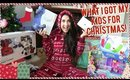 What I Got My Kids For Christmas part 1 (2019)