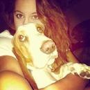 Bubba&&I