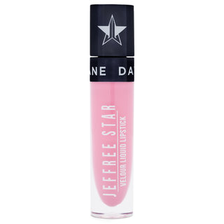 Velour Liquid Lipstick Oh My God