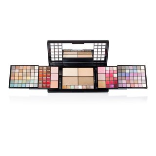 e.l.f. 141 Piece Master Makeup Collection