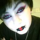 Harley Quinn Inspired <3