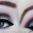 New Years Makeup!