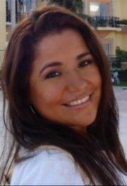 Paulina V.