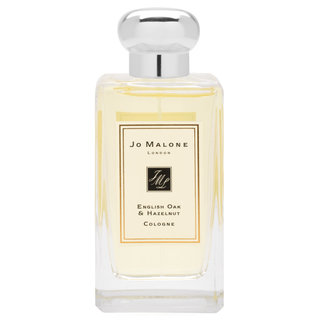 Jo Malone London English Oak & Hazelnut Cologne