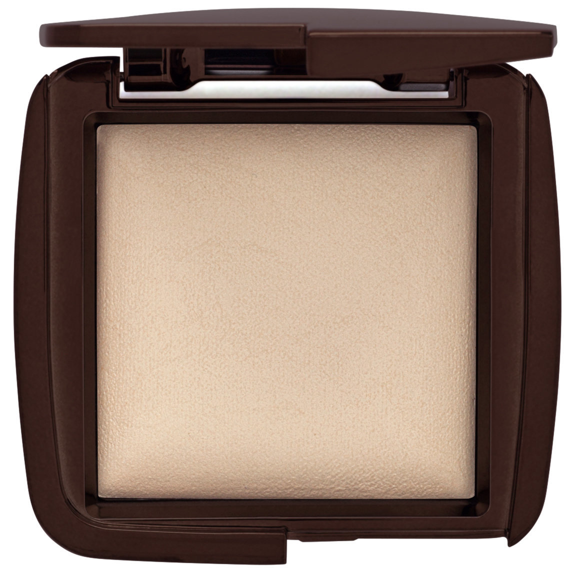 Hourglass Ambient Lighting Powder Diffused Light Product Smear.
