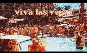 Viva Las Vegas 2018 | Part Two