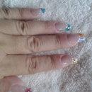 nails design nuslyfranco