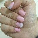 pinky candy