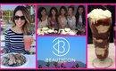 LA + Beautycon Vlog!