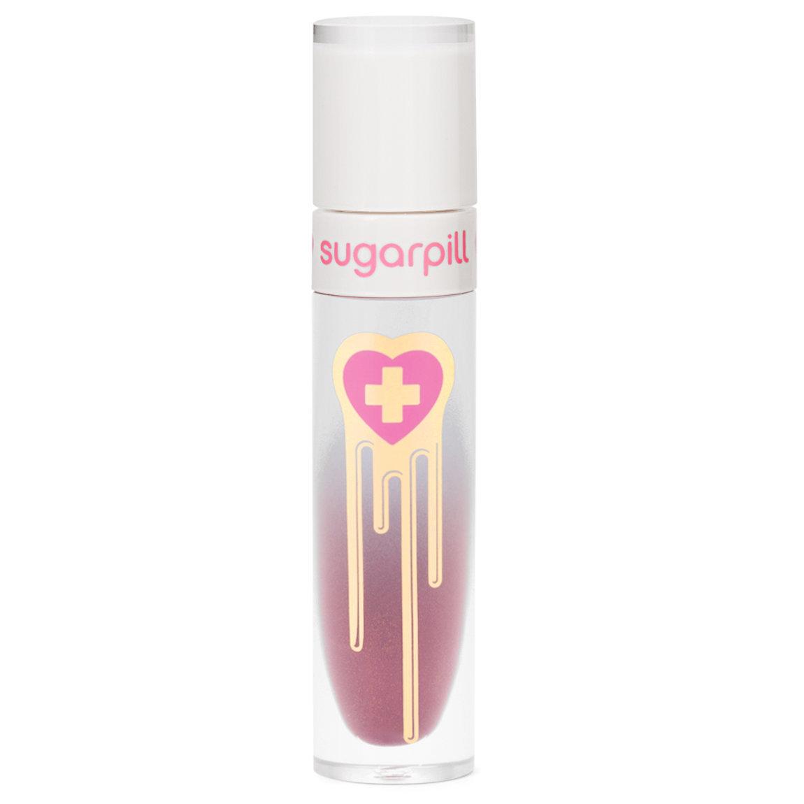 Sugarpill Cosmetics Liquid Lip Color Locket