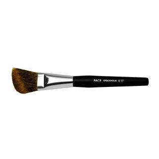 FACE Stockholm Powder Brush #37