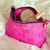 My makeup bag 👛