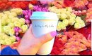 #14 | Flower Markets & Sister Cuddles | Day In The Life