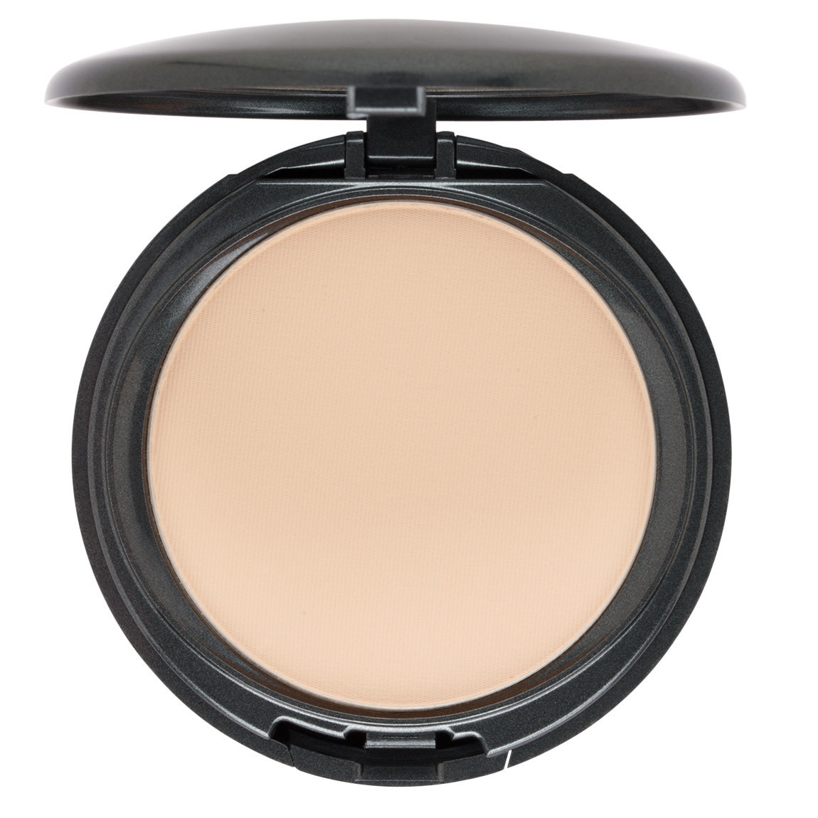 COVER | FX Pressed Mineral Foundation N0 product swatch.