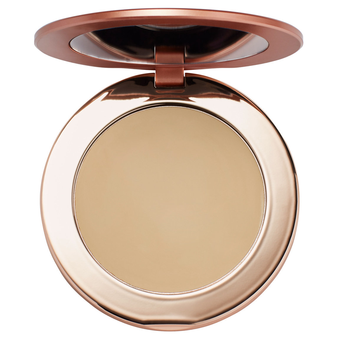 Stila Tinted Moisturizer Skin Balm Shade 1.0 alternative view 1.