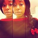 Sephora Girl 😉