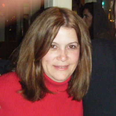 Melanie W.