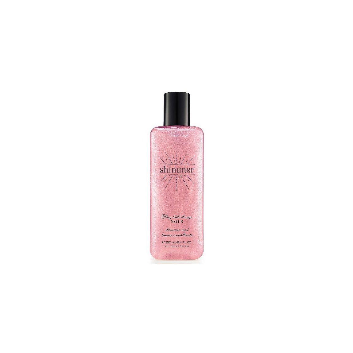 422041a008c40 Victoria's Secret Sexy Little Things Noir Shimmer Mist | Beautylish