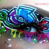 Graffiti :)