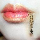 Phoenix Lips