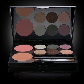 Motives Cosmetics Boxed Beauty