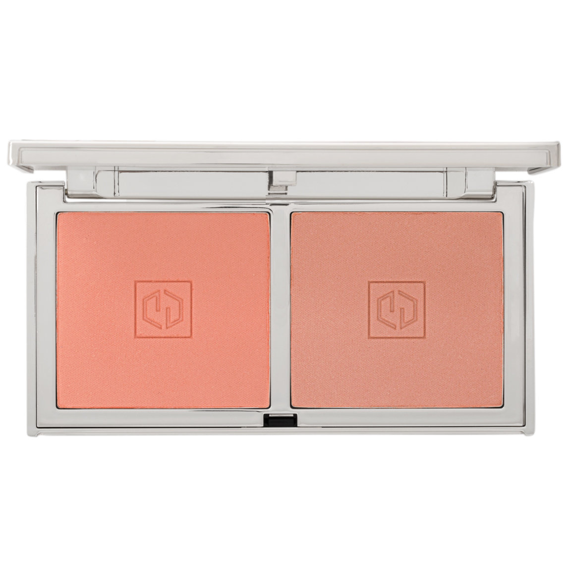 Jouer Cosmetics Blush Bouquet Adore product smear.