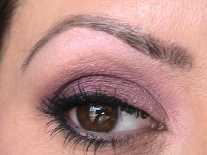 Eyeshadow in Seedy Pearl, Hepcat and