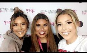 Generation Beauty NYC 2016