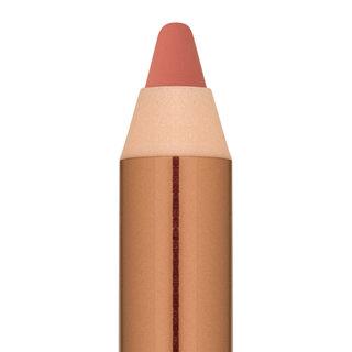 Lip Cheat Pink Venus