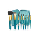 Napoleon Perdis Great Escapes Brush Set - Teal