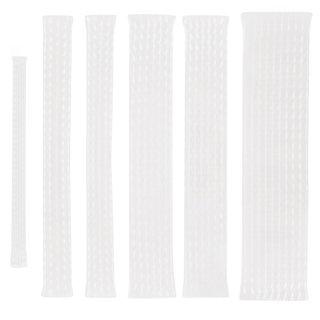 Variety Pack White
