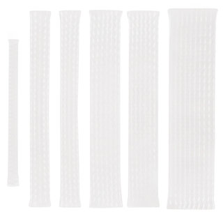 the-brush-guard-variety-pack