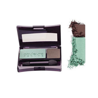 Yves Rocher Duo Eyeshadow