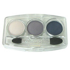 Starry Starry 3 Color Eyeshadow